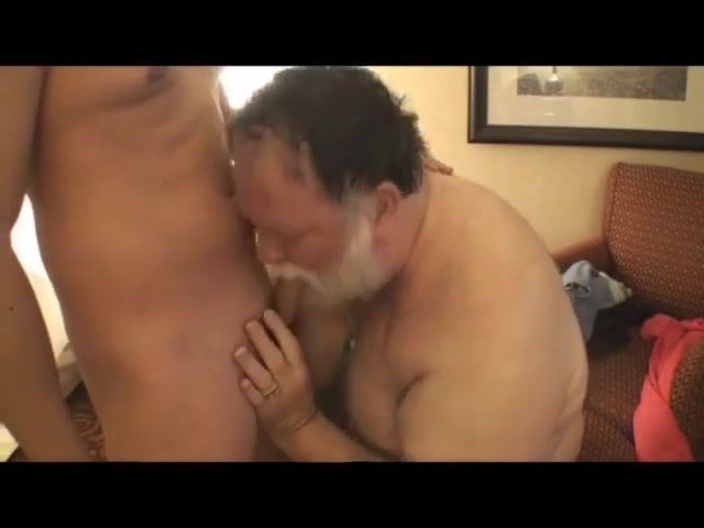 Older Pig Daddy is Addicted to Twink Dick Free Mature Daily Tpg