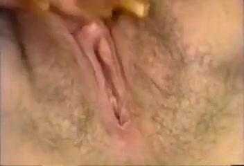 Milf lesbi girls fucks
