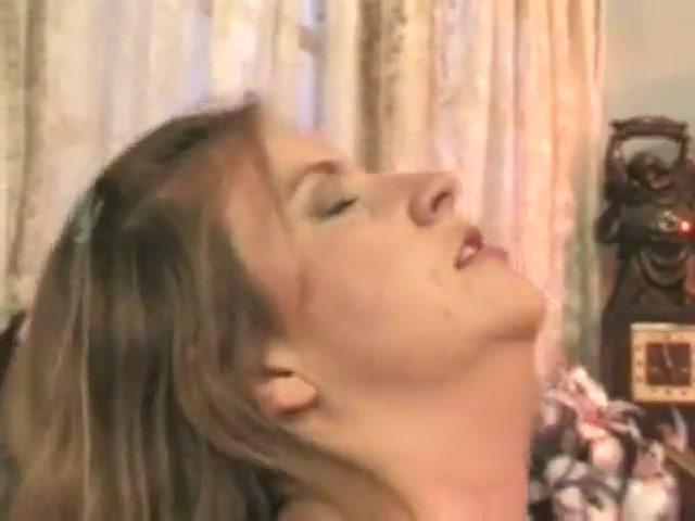 Lesbos naked Fetish pornex