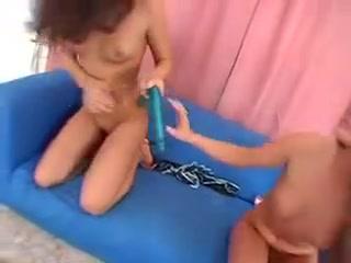 Pornos xxx videoo Lesbiean