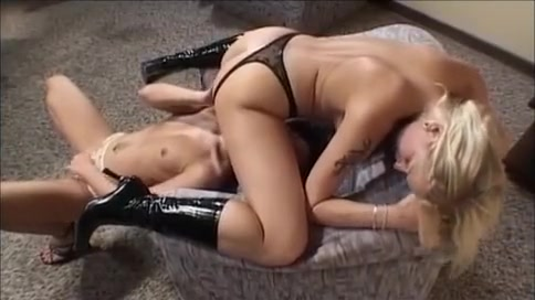Her wife get fuck and pregnant my