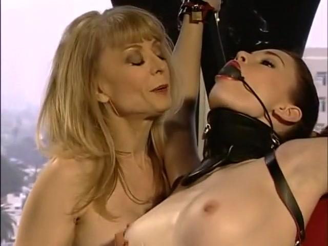 Orgies Lingerie lesbea sluty