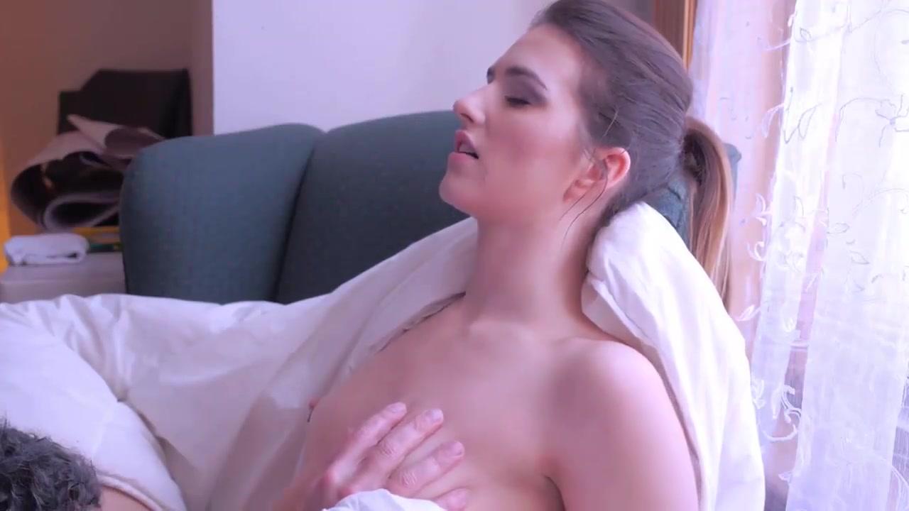 college girl Screams of Orgasm xxx gay chain videos
