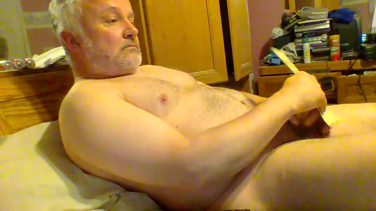 Abusing my cock Hot naked men uk