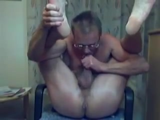 HARRI LEHTINEN LOVES TO SUCK HIS COCK AND BANG HIS MANPUSSY! amatuer gay twink videos