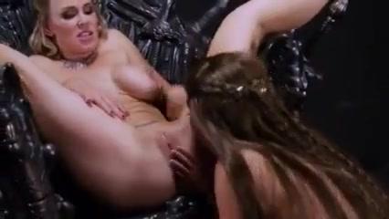 Swinger sex mature Amateur