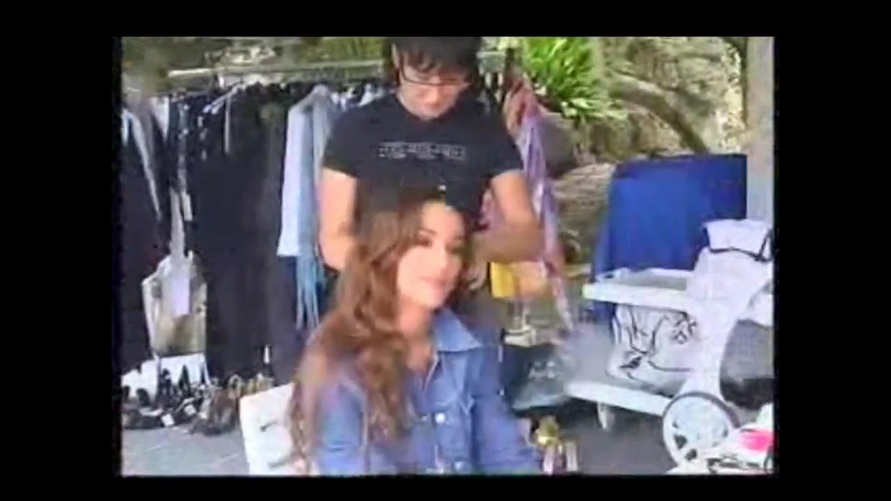 Emanuela Folliero Sabrina Ferilli - Video compilation free online hentia sex games